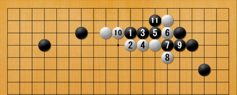 f:id:kazutan0813:20170126215112p:plain