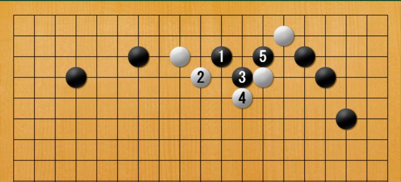 f:id:kazutan0813:20170126215249p:plain
