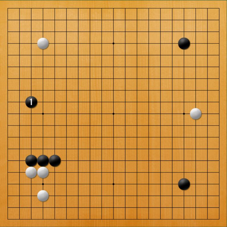 f:id:kazutan0813:20170126222337p:plain