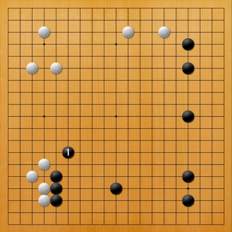 f:id:kazutan0813:20170126222530p:plain