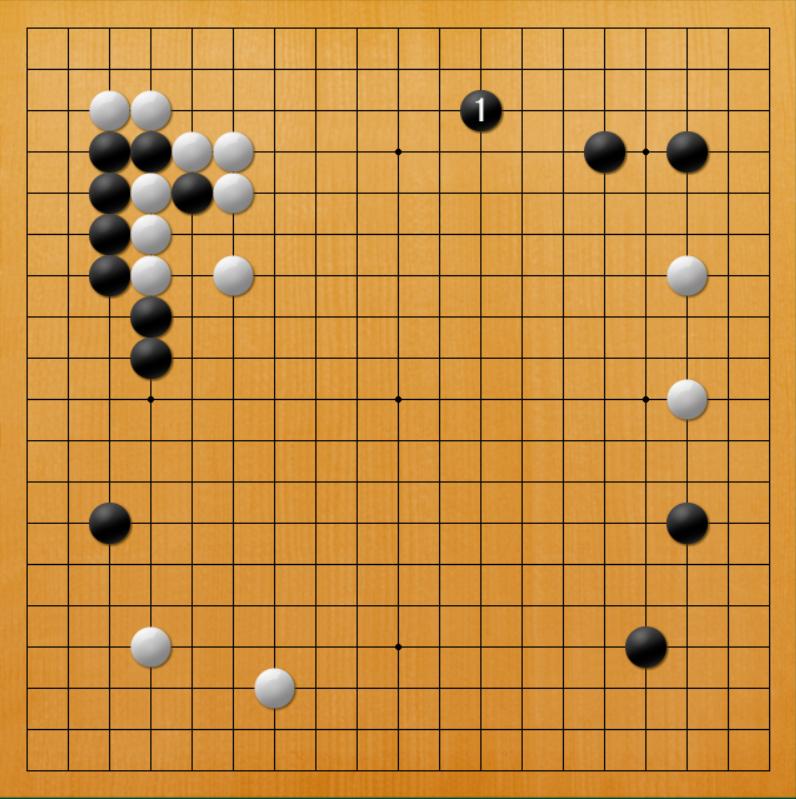 f:id:kazutan0813:20170126222718p:plain