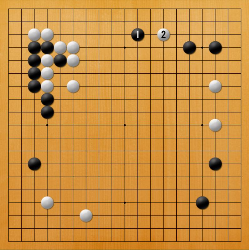 f:id:kazutan0813:20170126222742p:plain