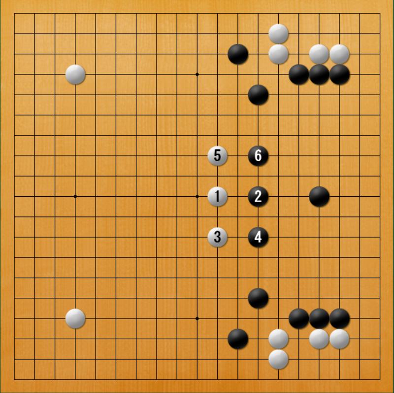 f:id:kazutan0813:20170126223512p:plain