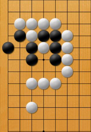 f:id:kazutan0813:20170130223630p:plain
