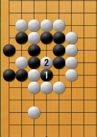 f:id:kazutan0813:20170130223754p:plain