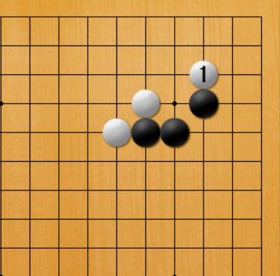 f:id:kazutan0813:20170131220421p:plain
