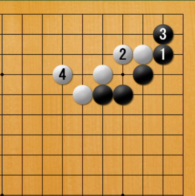 f:id:kazutan0813:20170131220534p:plain