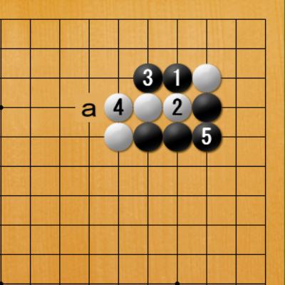 f:id:kazutan0813:20170131220645p:plain