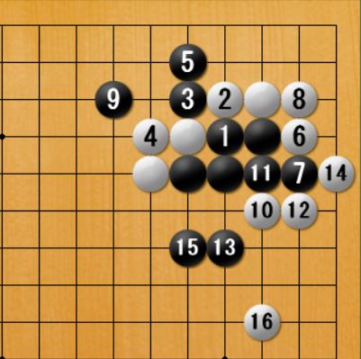 f:id:kazutan0813:20170131221026p:plain