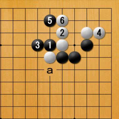 f:id:kazutan0813:20170131221122p:plain
