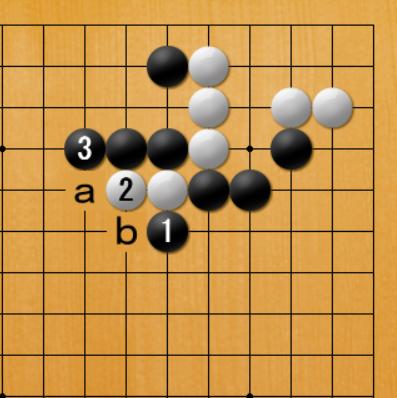 f:id:kazutan0813:20170131221239p:plain