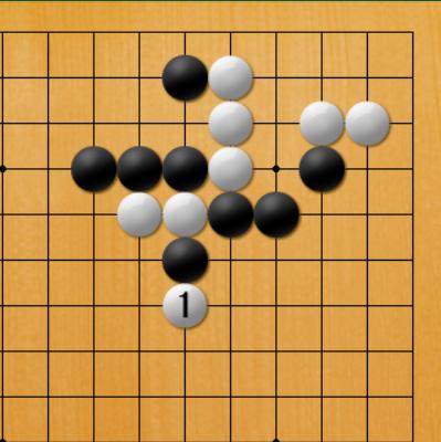 f:id:kazutan0813:20170131221338p:plain
