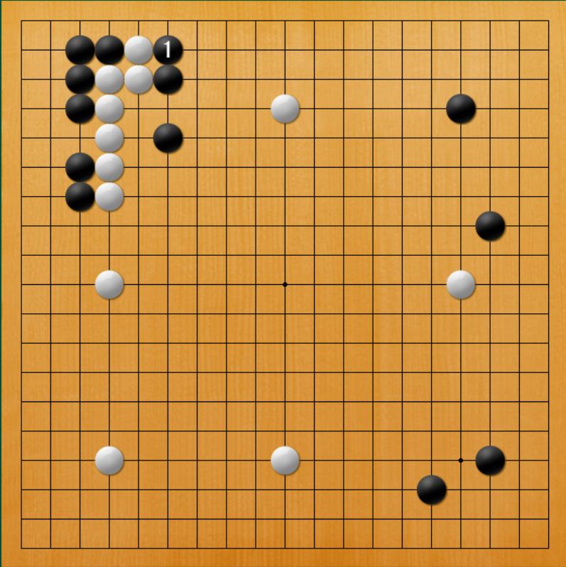 f:id:kazutan0813:20170201224521p:plain