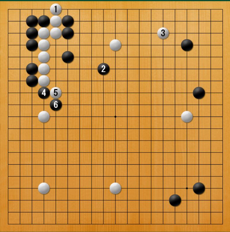 f:id:kazutan0813:20170201224706p:plain