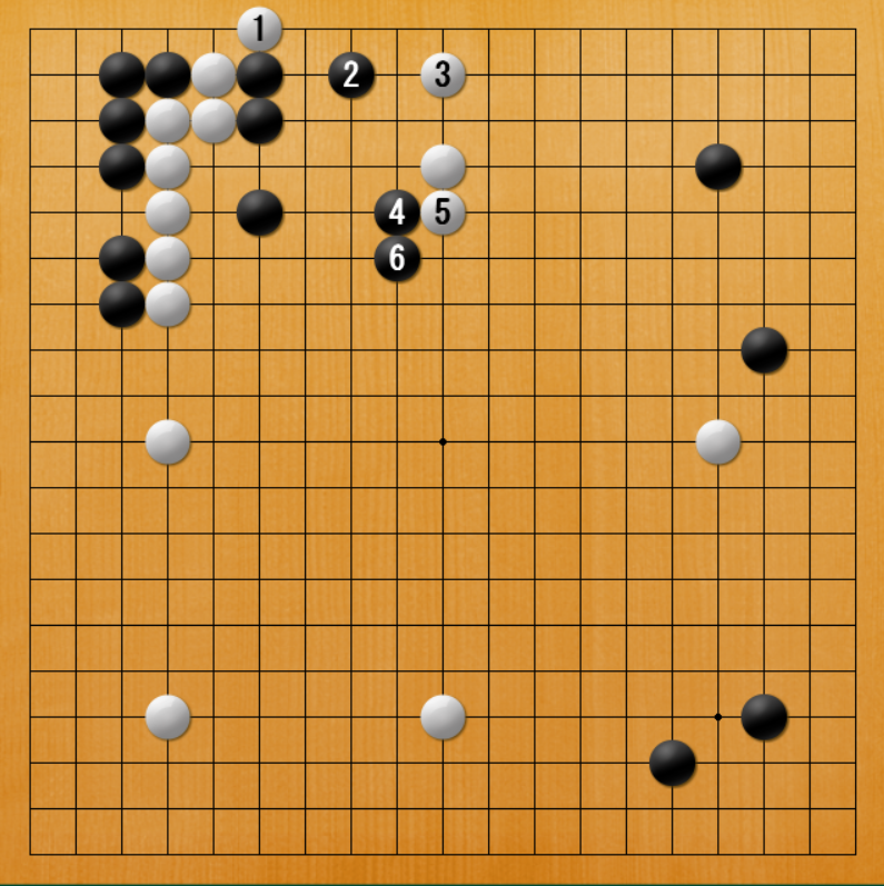 f:id:kazutan0813:20170201224829p:plain