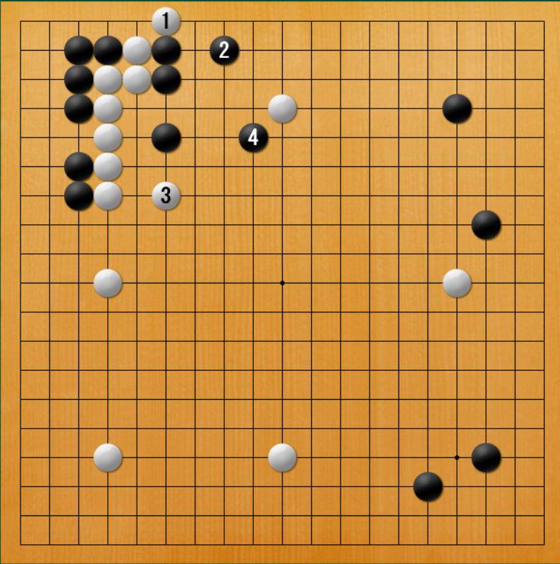 f:id:kazutan0813:20170201225048p:plain