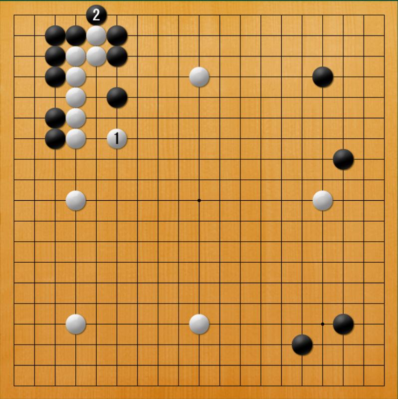 f:id:kazutan0813:20170201225149p:plain