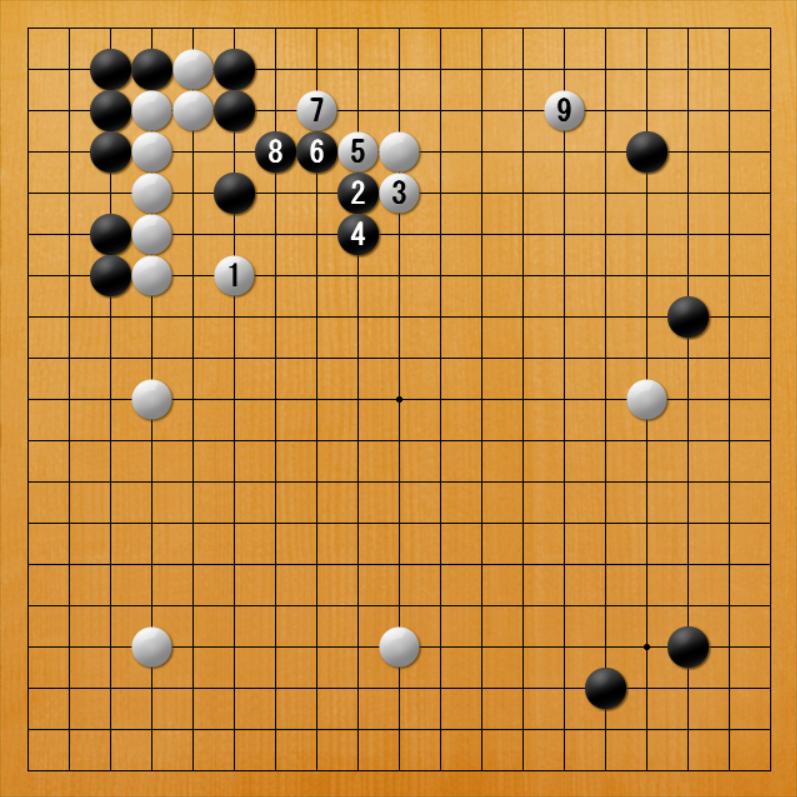 f:id:kazutan0813:20170201225320p:plain