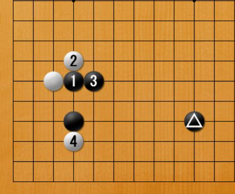 f:id:kazutan0813:20170204225323p:plain