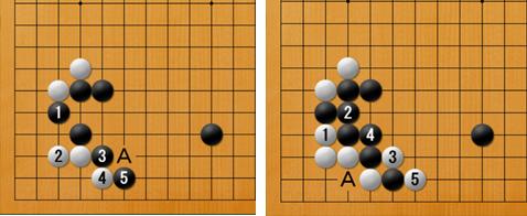 f:id:kazutan0813:20170204230224p:plain