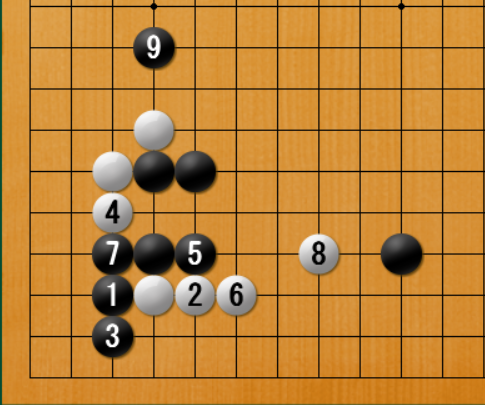 f:id:kazutan0813:20170204231116p:plain