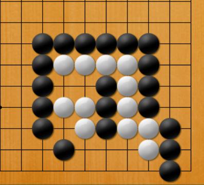 f:id:kazutan0813:20170210221818p:plain