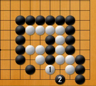 f:id:kazutan0813:20170210221908p:plain