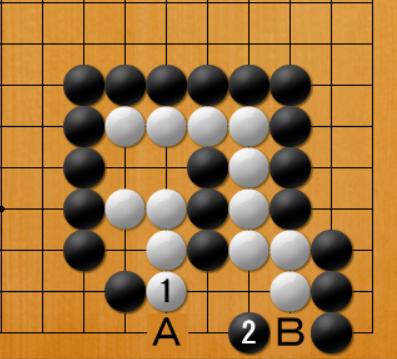 f:id:kazutan0813:20170210221943p:plain