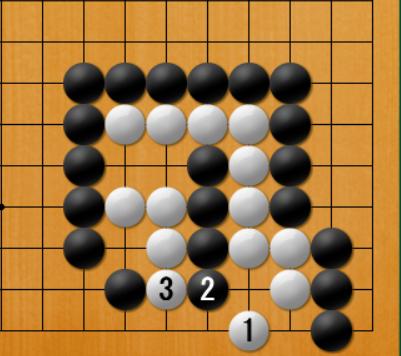 f:id:kazutan0813:20170210222134p:plain