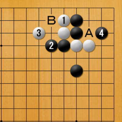f:id:kazutan0813:20170214211022p:plain