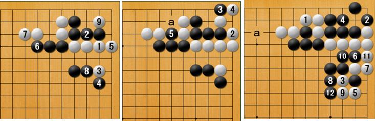 f:id:kazutan0813:20170214211307p:plain