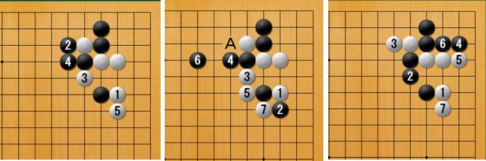 f:id:kazutan0813:20170214212945p:plain