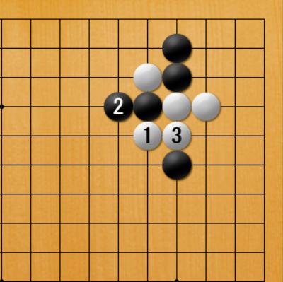 f:id:kazutan0813:20170214213315p:plain