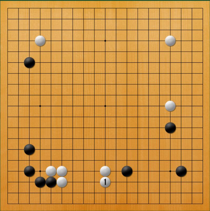 f:id:kazutan0813:20170218001411p:plain