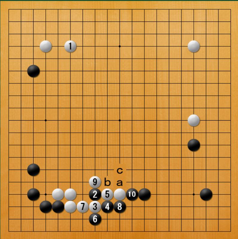 f:id:kazutan0813:20170218001736p:plain