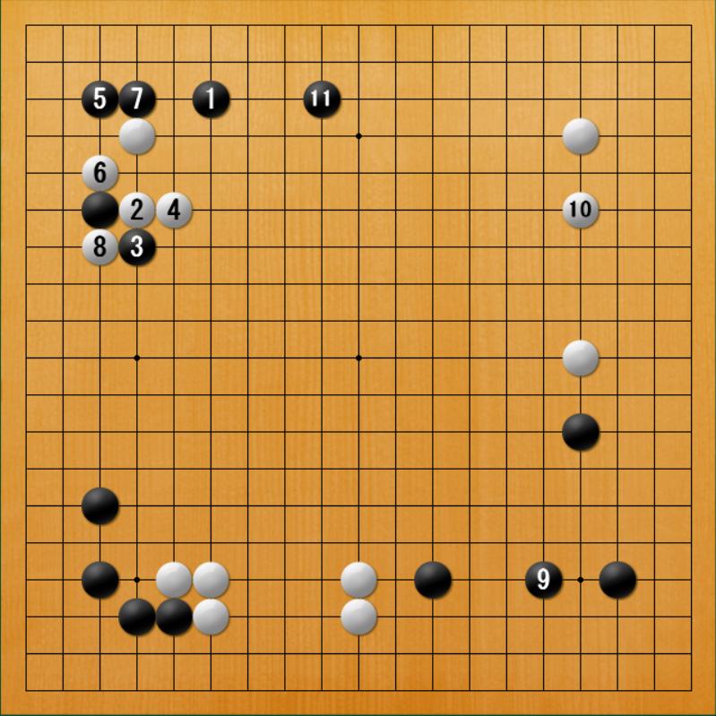 f:id:kazutan0813:20170218001958p:plain