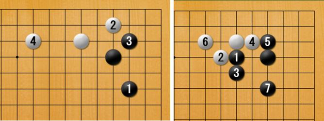 f:id:kazutan0813:20170223210406p:plain