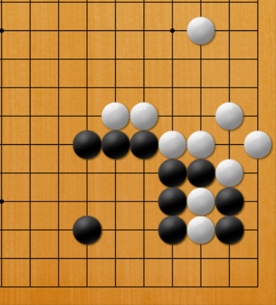 f:id:kazutan0813:20170225141044p:plain