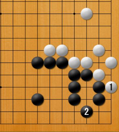 f:id:kazutan0813:20170225141153p:plain