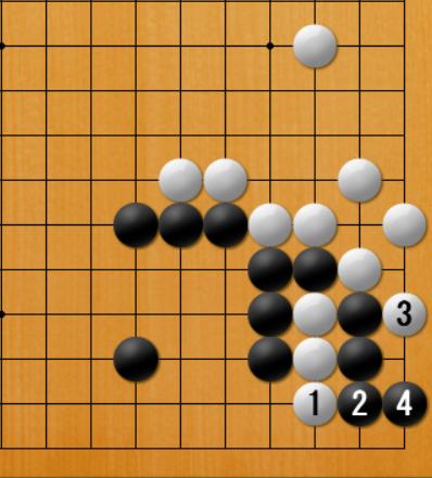 f:id:kazutan0813:20170225141237p:plain