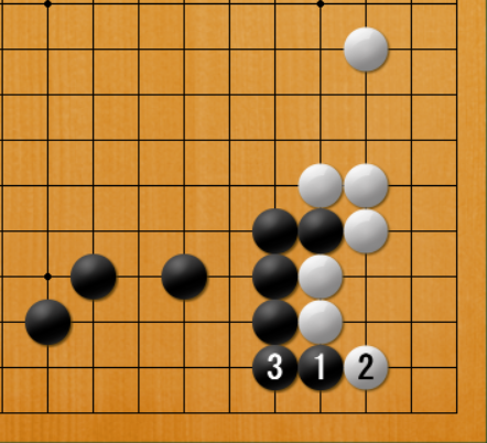 f:id:kazutan0813:20170225141646p:plain
