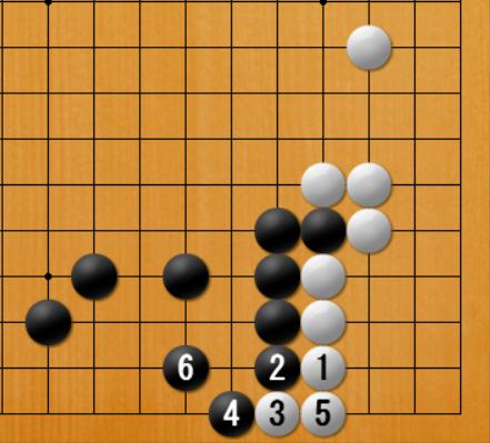 f:id:kazutan0813:20170225142146p:plain