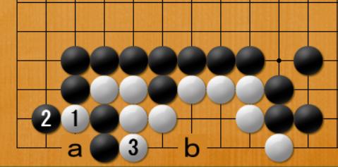f:id:kazutan0813:20170226173445p:plain