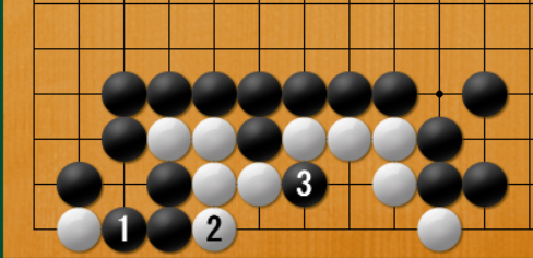 f:id:kazutan0813:20170226180029p:plain