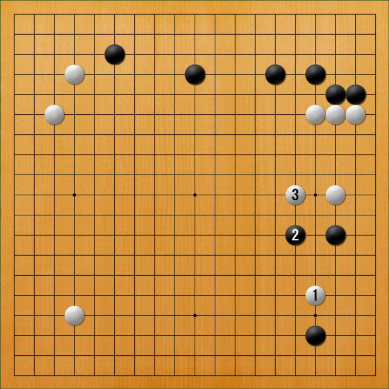 f:id:kazutan0813:20170227221334p:plain
