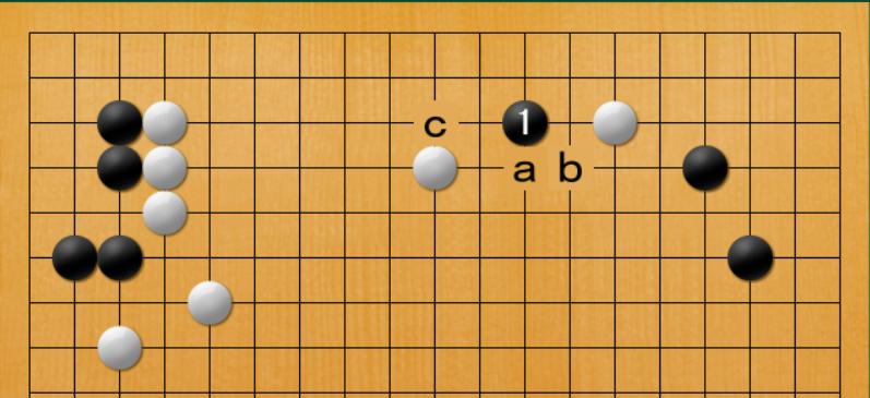f:id:kazutan0813:20170228223606p:plain