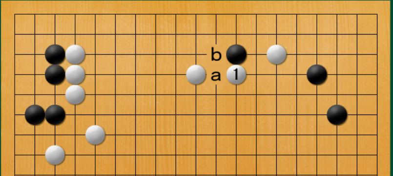 f:id:kazutan0813:20170228223815p:plain