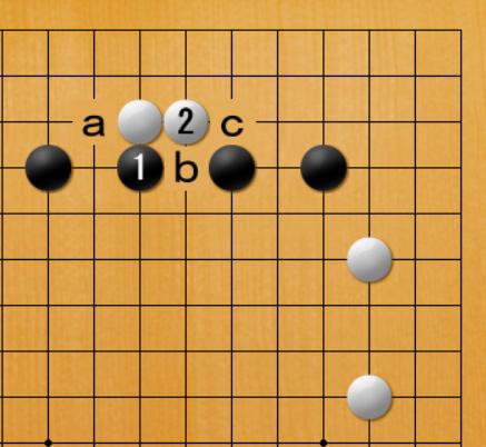 f:id:kazutan0813:20170228224121p:plain