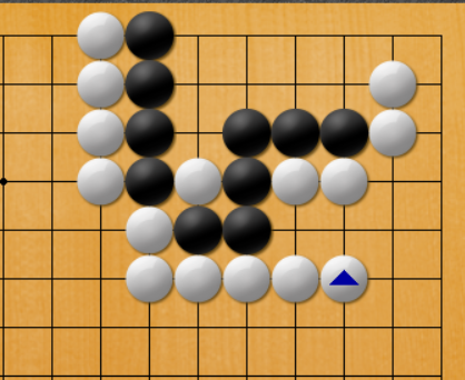 f:id:kazutan0813:20170305220825p:plain