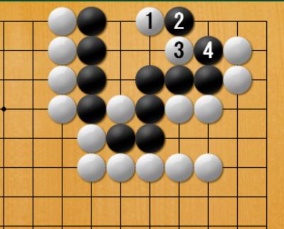 f:id:kazutan0813:20170305220922p:plain